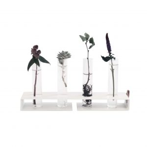 SIMPLY4 Vases