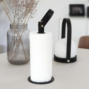 Køkkenrulleholder, paper towel holder