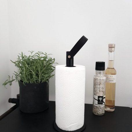 køkkenrulleholder towel paper holder kitchenrollholder