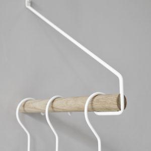 Clothes rack. hanger, entry, hanger, hook