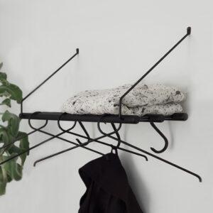 Room4More hat rack